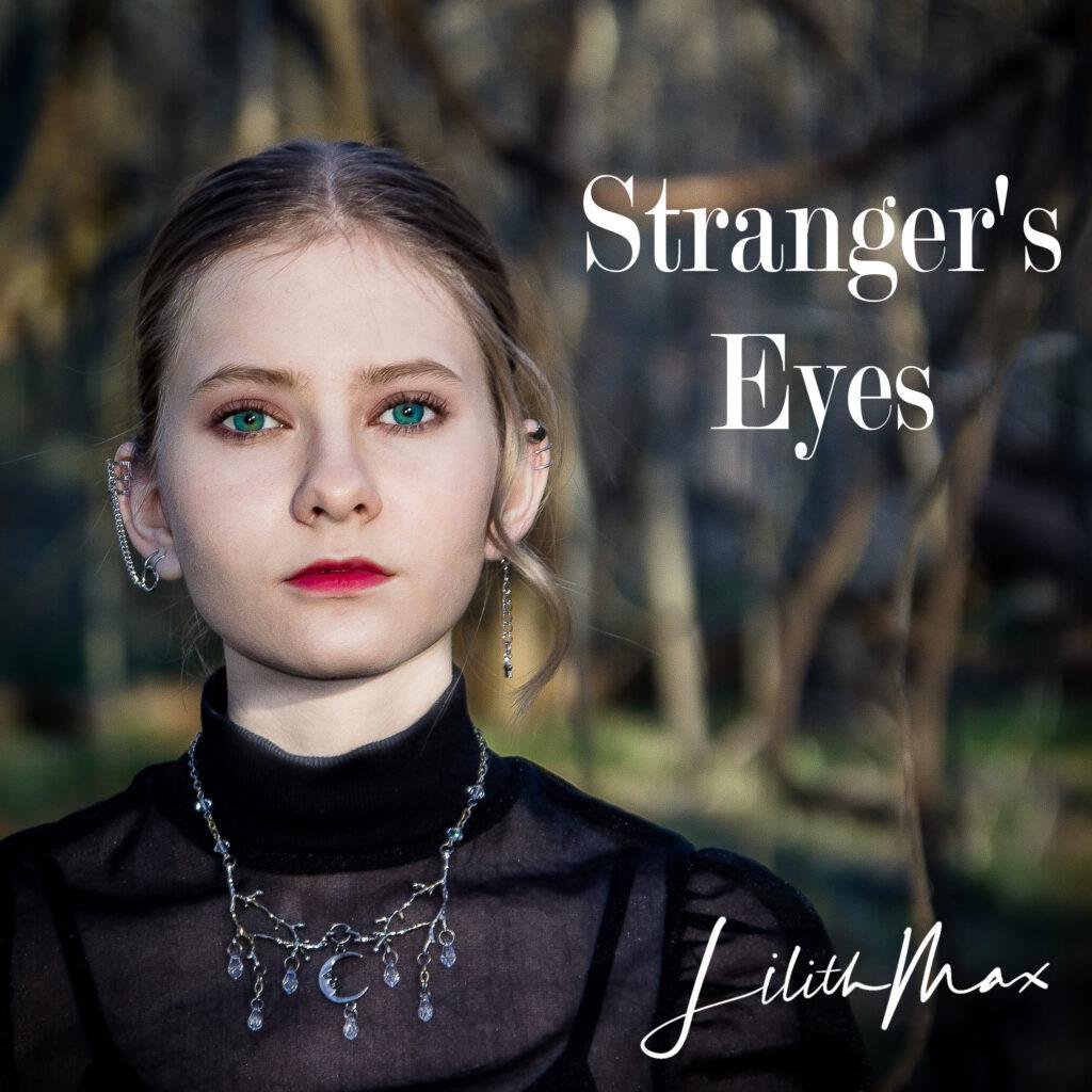 Stranger's Eyes, Single